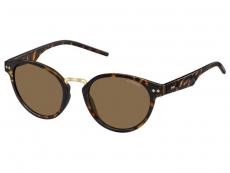 Slnečné okuliare - Polaroid PLD 1022/S V08/IG