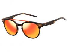 Slnečné okuliare Polaroid - Polaroid PLD 1023/S 202/OZ