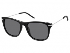 Slnečné okuliare - Polaroid PLD 1025/S CVS/Y2
