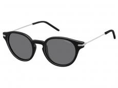Slnečné okuliare - Polaroid PLD 1026/S CVS/Y2