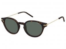 Slnečné okuliare - Polaroid PLD 1026/S NHO/RC