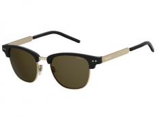 Slnečné okuliare Clubmaster - Polaroid PLD 1027/S SAO/SP