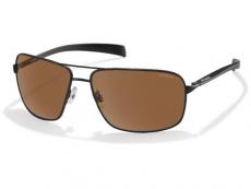Slnečné okuliare Polaroid - Polaroid PLD 2023/S 94X/HE