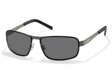 Slnečné okuliare - Polaroid PLD 2024/S CVL/Y2