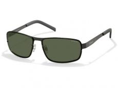 Slnečné okuliare Polaroid - Polaroid PLD 2024/S N1B/H8