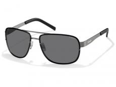 Slnečné okuliare Polaroid - Polaroid PLD 2025/S CVL/Y2