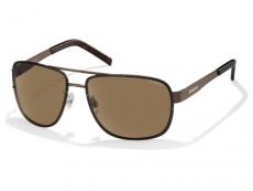 Slnečné okuliare - Polaroid PLD 2025/S M4X/IG