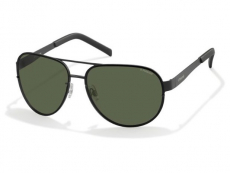 Slnečné okuliare Polaroid - Polaroid PLD 2026/S 94X/H8