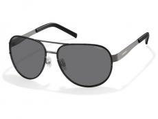 Slnečné okuliare - Polaroid PLD 2026/S CVL/Y2