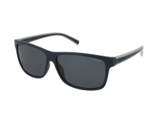 Slnečné okuliare - Polaroid PLD 2027/S M3L/C3