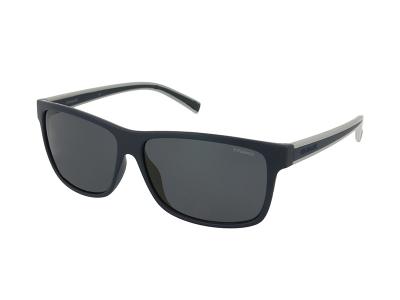 Slnečné okuliare Polaroid PLD 2027/S M3L/C3