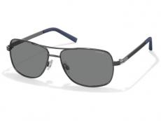 Slnečné okuliare - Polaroid PLD 2029/S KJ1/C3