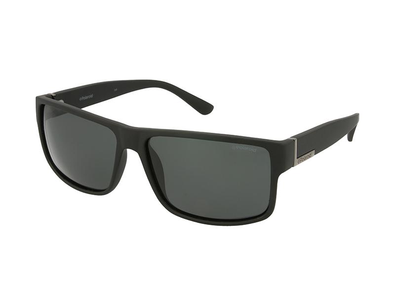 Slnečné okuliare Polaroid PLD 2030/S DL5/Y2