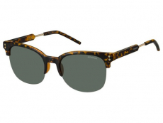 Slnečné okuliare - Polaroid PLD 2031/S NHO/RC