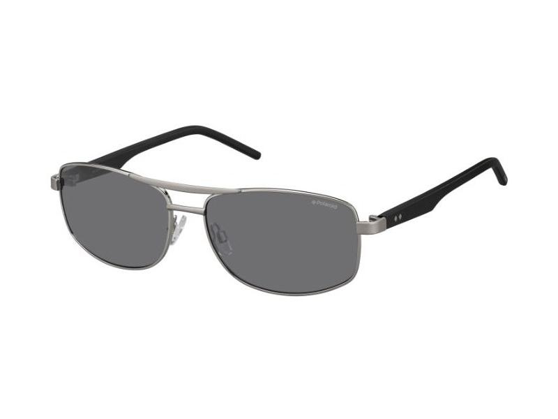 Slnečné okuliare Polaroid PLD 2040/S FAE/Y2