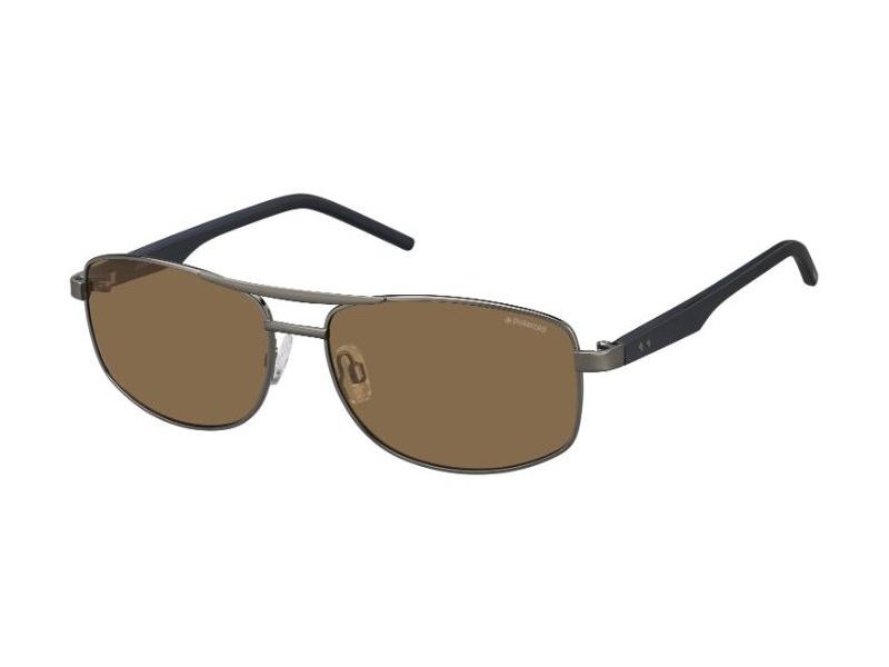 Slnečné okuliare Polaroid PLD 2040/S RW2/IG