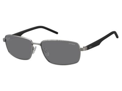Slnečné okuliare Polaroid PLD 2041/S FAE/Y2