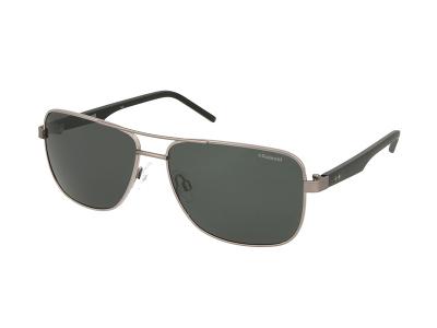 Slnečné okuliare Polaroid PLD 2042/S FAE/Y2
