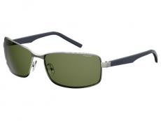 Slnečné okuliare - Polaroid PLD 2045/S 6LB/UC