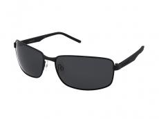 Slnečné okuliare - Polaroid PLD 2045/S 807/M9