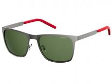 Slnečné okuliare - Polaroid PLD 2046/S R80/UC
