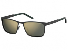 Slnečné okuliare - Polaroid PLD 2047/S I46/LM