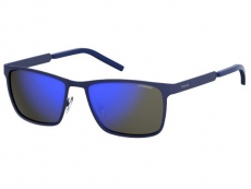 Slnečné okuliare - Polaroid PLD 2047/S RCT/5X