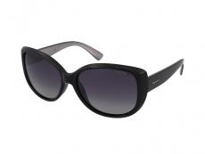 Slnečné okuliare - Polaroid PLD 4031/S LWW/IX