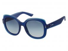 Slnečné okuliare - Polaroid PLD 4036/S M3Q/Z7