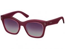 Slnečné okuliare - Polaroid PLD 4039/S I3X/Q3