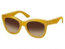 Slnečné okuliare - Polaroid PLD 4040/S Y4B/X3