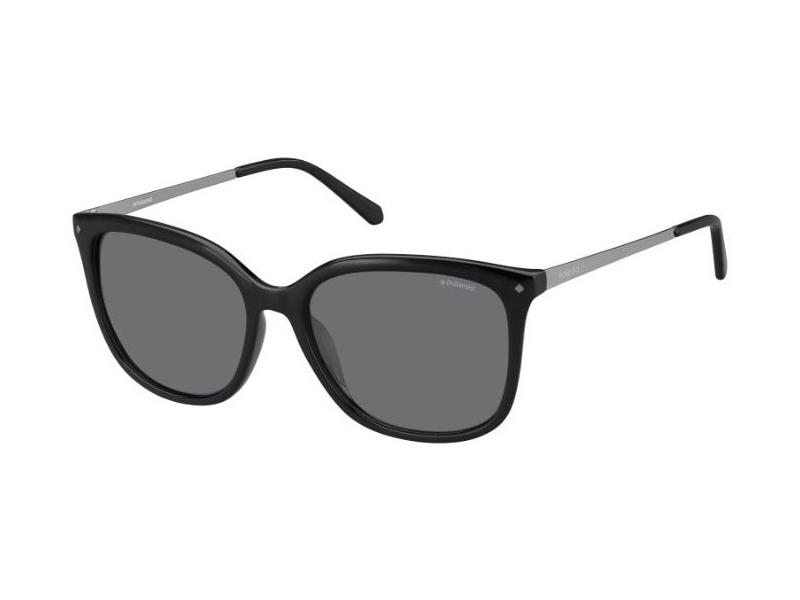 Slnečné okuliare Polaroid PLD 4043/S CVS/Y2