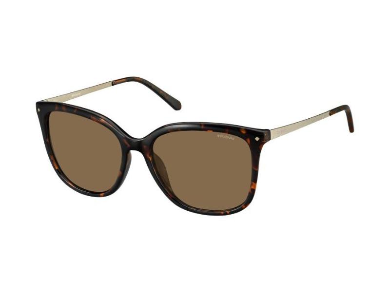 Slnečné okuliare Polaroid PLD 4043/S NHO/IG