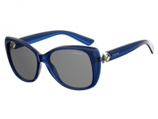 Slnečné okuliare - Polaroid PLD 4049/S PJP/Z7