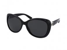 Slnečné okuliare oválne - Polaroid PLD 4050/S 807/M9