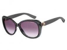 Slnečné okuliare - Polaroid PLD 4050/S KB7/JR