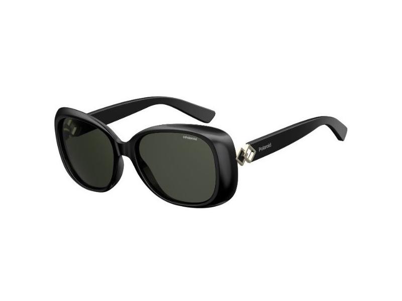 Slnečné okuliare Polaroid PLD 4051/S 807/M9