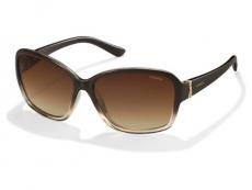 Slnečné okuliare - Polaroid PLD 5013/S LLH/X3