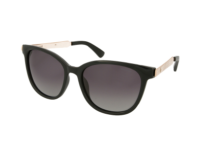 Slnečné okuliare Polaroid PLD 5015/S BMB/IX