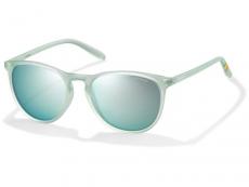 Slnečné okuliare - Polaroid PLD 6003/N INF/JB