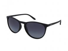 Slnečné okuliare - Polaroid PLD 6003/N/S DL5/WJ