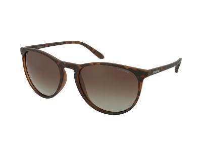 Slnečné okuliare Polaroid PLD 6003/N/S V08/LA
