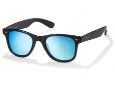 Slnečné okuliare - Polaroid PLD 6009/S M D28/JY