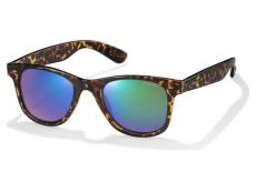 Slnečné okuliare - Polaroid PLD 6009/S M V08/K7