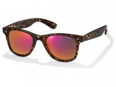 Slnečné okuliare - Polaroid PLD 6009/S M V08/OZ