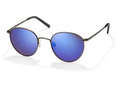 Slnečné okuliare - Polaroid PLD 6010/S OKU/JY