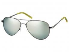 Slnečné okuliare - Polaroid PLD 6012/N 6LB/JB