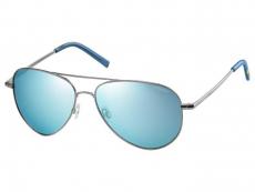 Slnečné okuliare - Polaroid PLD 6012/N 6LB/JY