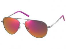 Slnečné okuliare - Polaroid PLD 6012/N 6LB/OZ