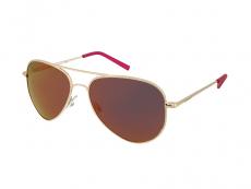 Slnečné okuliare - Polaroid PLD 6012/N J5G/AI